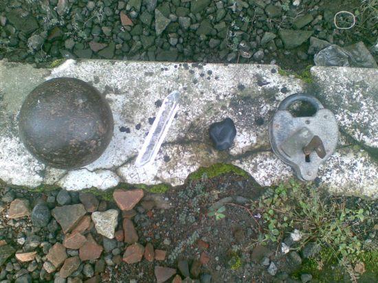 batu-petir